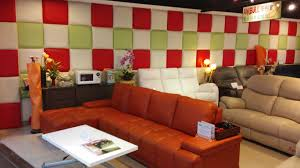 File:HK Kln Bay Emax Home Shopping Mall Furniture Shop Interior ... Stunning Home Shop Layout And Design Contemporary Decorating Astounding Stores Photos Best Idea Home Design Garage Workshop Ideas Pinterest Mannahattaus Decor Interior Garden Route Knysna The Bedroom Retail Homeware Store My Scdinavian Journal Follow Us House Stockholm Cozy Retro Cake Designs Irooniecom Business Rources Former Milk Transformed Into Single With Shop2 House Plans Shops On Sophisticated Awesome Images