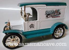 Coors Truck Series #02 1917 Model T Van Bank - Sam's Man Cave Pickup Truck Crashes Into Zebulon Bank Abc11com Tohatruck In Red Bank On September 22 2018 Child Care Rources A Typical Day The Life Of An Sfmarin Food Truck Update Source Says Two Men Made Off With At Least 500k Hammond Coors Series 02 1917 Model T Van Sams Man Cave Rolling Buddies Chula Vista Sending Cash Flying Armored Trucks Vintage Car 1piece Security Vehicle Password Money Pot Cash Management Provider Smith Miller Toy Original 1325 America Armoured Suspects Large After Armored Robbery Winder News Money Explosion Stock Video Footage Videoblocks