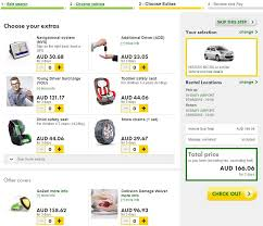 Up To 20% Off Car Hire | Europcar Discount Codes And Deals ...