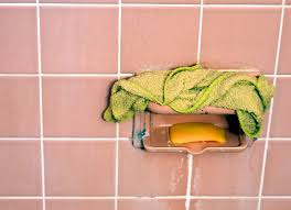 how to mix grout bob vila