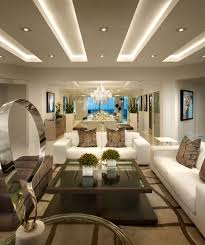 modern ceiling lighting ideas that will fascinate you