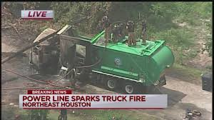 Truck Fire   Abc13.com Fire Truck Park Houston New Moms 36 Best Interactive Play Spaces Outdoor Playgrounds And Ponderosa Department Texas Group Put Spark Back In Chronicle Stanaker Neighborhood Library 2016 Srp Bellaire Town Square Dallas Fort Worth Area Equipment News Fund Southside Place Tx Official Website A Few Pictures Of Flooding Houstonflood Few Pictures 345 Trucks Images On Pinterest Truck Event Chicken Food Thrdown At Midtown