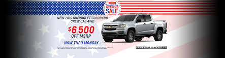 100 Weld County Garage Truck City Modern Chevrolet Of Burlington Chevy Dealership In Burlington NC