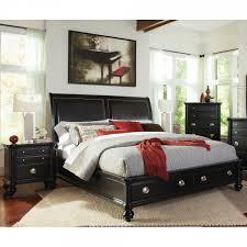 bedroom sets denver interior design