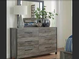 Dresser Wi Weather Forecast by Results For Furniture Tv Stands Ksl Com