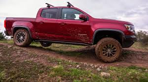 Getting Muddy In The Chevrolet Colorado ZR2 With The Woman Who ... Getting Muddy With His Buddies Leach Takes Second In Class At Truck Got Stuck In The Muddy Road Stock Photo Picture And Royalty Offroad Trucker Driving Heavy Trucks Drive For Android Apk Turbo 60 Chevy Mud Truck Youtube How To Get Mud Off Your Ram Landers Chrysler Dodge Jeep Magie Ford Lincoln Co Trmuck Boot Day Kicks Off National Ffa Week Wchs Front Wheel Tire Of A 4wd Pickup Four 2013 F150 Svt Raptor Supercrew Wsunroof 5365dy 1 On Free Image Photos Images Alamy Wheels Big Trial Bigstock