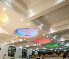 Ceilingprecise Function Excel by Bans Vedika Convention Center Indian Wedding