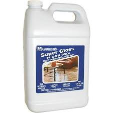 Ewbank Floor Polisher With Gloss Floor Polish by Cheap Floor Gloss Find Floor Gloss Deals On Line At Alibaba Com