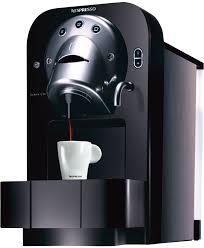 Gemini CS100 Pro Coffee Machine