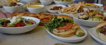 Carolina Food Co