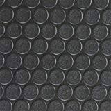 Rubber Cal Coin Grip Flooring And Rolling Mat