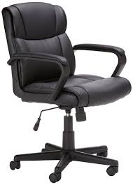 Cool Office Chair With Wheels In Modern Design Additional ...