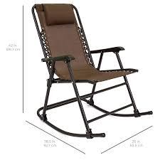 Amazon.com : Brown Folding Foldable Rocking Rocker Armrest ... The Best Camping Chair According To Consumers Bob Vila Us 544 32 Off2019 Office Outdoor Leisure Chair Comfortable Relax Rocking Folding Lounge Nap Recliner 180kg Beargin Sun Ultralight Folding Alinum Alloy Stool Rocking Chair Outdoor Camping Pnic F Cheap Lweight Lawn Chairs Find Storyhome Zero Gravity Adjustable Campsite Portable Stylish Seating From Kmart How Choose And Pro Tips By Pepper Agro Outdoor Fishing With Carry Bag Set Of 1 Outsunny Alinum Recling 11 2019 For Summit Rocker Two