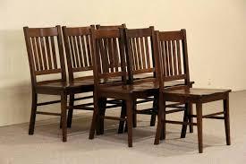 Ikea Furniture Row Dining Room Sets