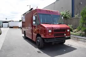 14' Food Truck With Equipment For Sale - USA Food Trailers China Telescope Ice Cream Mobile Manufacturer Factory Supplier 279 2015 Hot Sales Best Quality Beverage Food Truck For Sale Kitchen Equipment India Appliances Tips And Review With Catering And Good Design For Trucks In Sc Top Car Release 2019 20 Seller Mobile Vending Trailer Electric This 18 Diesel Food Truck Is Fully Loaded All New Stainless The Images Collection Of Stainless This Equipment Ccession Whosale Aliba Stolen Found Buried Florida Yard Doomsday Bunker How Much Does A Cost Open Business Isuzu Indiana Loaded