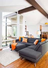 100 Modern Home Interior Ideas 38 Absolutely Gorgeous Midcentury Modern Living Room Ideas