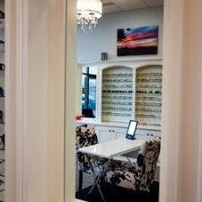 eye care 10 photos optometrists 13334 bass lake