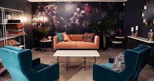 101 Coco Republic Warehouse Auckland S Best Homewares Stores Urban List Nz