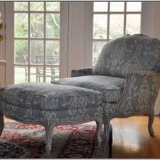 Ethan Allen Furniture Bedford Nh by Ethan Allen Furniture Bedford Nh Sofas Home Decorating Ideas