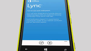 Nokia Lumia With Windows Phone 8 Communicate On The Go With Lync ... Sipmobile Windows Phone Softswitch Voip System With Class 5 Features Youtube A Closer Look At 8s New Features Skype Will No Longer Function On Rt 10 Mobile Th2 8 Review Pocketnow Microsoft Concept Art Futuristic Rip Phones Not Quite John C Dvorak Pcmagcom Smart Voicemail For Intends To Be The Next Evolution Updates Start Hitting 81 Developer Preview Slashgear Top Christmas Applications This Is Why Keeps Starting Over