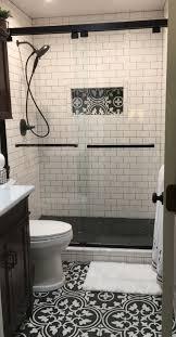 20 small bathroom design bathroom