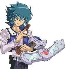 Yugioh Yubel Deck 2014 by Jesse Anderson Character Profile Official Yu Gi Oh Site