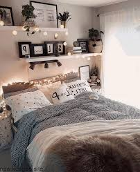 43 süße und girly schlafzimmer ideen deko tipps für mädchen