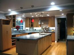 Cabinet Refacing Tampa Bay by Bay Area Kitchen Cabinets Bathroom Cabinets Refacing Used Kitchen