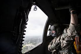 Pumpkin Patch Near Pasadena Tx by Nebraska National Guard Nears Center Of Devastation In Houston To