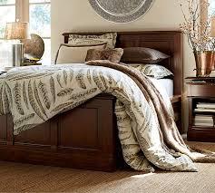 branford bed dresser sets pottery barn