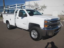 USED 2015 CHEVROLET SILVERADO 2500HD SERVICE - UTILITY TRUCK FOR ... Craigslist Show Low Arizona Used Cars Trucks And Suv Models For Peterbilt Dump In For Sale On Vehicles Mesa Only Used 2004 Dodge Ram 3500 Flatbed Truck For Sale In Az 2308 2015 Kenworth T660 Tandem Axle Sleeper 9411 Desert Trucking Tucson Truck 1966 Datsun 520 Pickup Salvage Title Cars Trucks Sale Phoenix Auto Buzzard 2007 Ud 1800cs In Liberty Bad Credit Car Loan Specialists Concrete Feed A Boom Truck Used Pumping Concrete 2016 Freightliner Scadia 9419