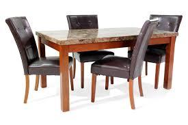 Popular Mor Furniture Avondale