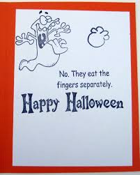 Free Halloween Ecards Interactive by Index Of Wp Content Uploads 11