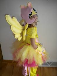 Fluttershy Costume | Allison: Completed Projects | Pinterest ... Best 25 Baby Pumpkin Costume Ideas On Pinterest Halloween Firefighter Toddler Toddler 79 Best Book Parade Images Costumes Pottery Barn Kids Triceratops 46 Years 4t 5 Halloween Adorable Sibling Costumes Savvy Sassy Moms Boy New Butterfly Fairy Five Things Traditions Cupcakes Cashmere Mummy Costume Diy Mummy And 100 Dinosaur Season