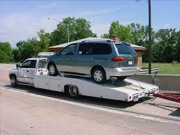 100 Odot Trucking Online OCC Transportation Division