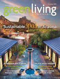 Marana Pumpkin Patch Accident by Green Living October 2015 By Green Living Az Magazine Issuu