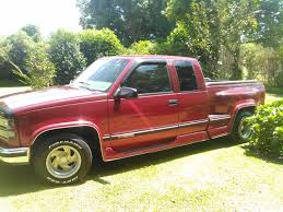 Find More Beautiful 1997 Southern Comfort Gmc 3rd Door 1500 For Sale ... Used Cars Plaistow Nh Trucks Leavitt Auto And Truck Southern Tire Wheel Ft Myers Fl Great Stories Here Brad Wikes 2016 Classic Show Youtube Cars For Sale In Medina Ohio At Select Sales Chevrolet Avalanche Wikipedia Jackson Tn Best Image Kusaboshicom Mack Centre Ud Volvo Hino Parts 5 Must Try Food Trucks Serving Bbq Meats Toronto Food Kustoms Street Gone Wild Classifieds Event 2014 Chevy Silverado Southern Fort 4wd Types Of 90 A Row Of Colorful Serves Customers The