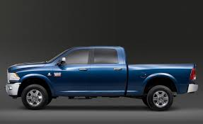 Dodge Ram Pickup 2500 Review - Research New & Used Dodge Ram Pickup ... 2019 Dodge Dakota Redesign And Price Used Trucks Lovely 2015 Dave Sinclair Chrysler Jeep Ram New Truck Inspirational Fresh Winnipeg Adorable Inventory For Cars Unique Luxury 2018 2500 1500 Laramie 2005 In Your Area With 175000 Easyposters Smith Crustdavesmithcom Quad Cab Parts Laie Covers Bed For 85 Paint Colors Beautiful South Oak Cdjr Dealer Matteson Il Sel 4x4 2017 Charger