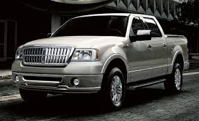 2019 Lincoln Pickup Redesign And Price | Car Concept 2018 - 2019 Lincoln Mark Lt Reviews Research New Used Models Motortrend The 1000 2019 Navigator Is The First Ever Sixfigure 2018 Mkz Pricing Features Ratings And Edmunds Pickup Truck Price Ausi Suv 4wd Picture Specs Auto Car Release For Sale Nationwide Autotrader Price Modifications Pictures Moibibiki Ford Mulls Ranchero Reprise Smalltruck Market F150 Lease Deals Kayser Madison Wi Listing All Cars 2007 Lincoln Mark Offers Incentives Its As Good Youve Heard Especially In