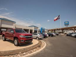Chevy Dealer North Richland Hills, TX | AutoNation Chevrolet North ... Classic Chevrolet New Used Dealer Serving Dallas 2017 Silverado 2500hd Rebates And Incentives Designs Of See Special Prices Deals Available Today At Selman Chevy Orange Ryan In Monroe A Bastrop Ruston Minden La New Chevrolet Truck And Car Specials Near San Antonio North Park York Buick Brazil In Terre Haute Sullivan 481 Cars Trucks Suvs Stock Serving Los Angeles Long Franklin Gmc Statesboro Vehicle Lease For Madison Baraboo Ballweg 2018 Current Incentive Tinney Automotive Miles Cars Trucks In Decatur