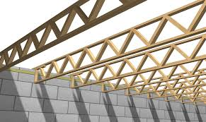 Floor Joist Size Residential by Softplan 2016 New Features Floor System Softplan