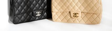 chanel bags u2013 buy authentic purses online at tradesy