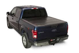 BAKFlip FiberMax Hard Folding Truck Bed Cover - Custom Camper Bakflip G2 Hard Folding Truck Bed Cover Daves Tonneau Covers 100 Best Reviews For Every F1 Bak Industries 772227 Premium Trifold 022018 Dodge Ram 1500 Amazoncom Tonnopro Hf250 Hardfold Access Lomax Sharptruckcom Bak 1126524 Bakflip Fibermax Mx4 Transonic Customs 226331 Ebay Vp Vinyl Series Alterations 113 Homemade Pickup