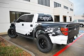 Custom Raptor Mud Splash Decal, Tailgate + Hood Wrap | Car Wrap City Black Trucks Matter Tailgate Decal Sticker 4x4 Diesel Truck Suv Small Get Lettered Up White 7279 Ford Pickup Fleetside Ranger Vinyl Compact Realtree Max5 Camo Graphic Camouflage Decals Sierra Midway 2014 2015 2016 2017 2018 Gmc Sierra Dodge Ram Rage Power Wagon Style Bed Striping F150 Center Stripe 15 Center Hood Racing Stripes Rattlesnake Xtreme Digital Graphix Tacoma Afm Graphics 62018 Chevy Silverado 3m