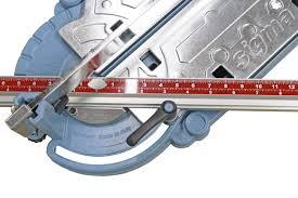 Ishii Tile Cutter Manual by Sigma 3c2 30
