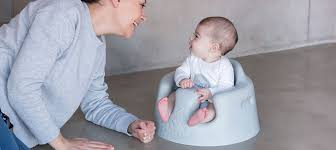 Bumbo International - High Quality Infant And Toddler Products Highchair Stock Photos Images Page 3 Alamy Shop By Age 012 Months Little Tikes Beyond Junior Y Chair Abiie Happy Baby Girl High Image Photo Free Trial Bigstock Ingenuity Trio 3in1 Ridgedale Grey Chairs Best 2019 Top 10 Reviews Comparisons Buyers Guide For Eating Convertible Feeding Poppy High Chair Toddler Seat Philteds Bumbo Intertional Quality Infant And Toddler Products The Portable Bed For Travel Can Buy A Car Seat Sooner Rather Than Later Consumer Reports When Your Sit Up In