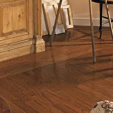 Gunstock Oak Hardwood Flooring Home Depot by Oak Hardwood Flooring U2013 Glorema Com