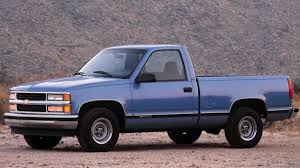 100 70s Chevy Trucks S Slow Relatable Descent Into Truck Madness