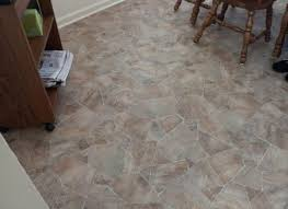 tile floors floor tile cleaners bar island countertops granite