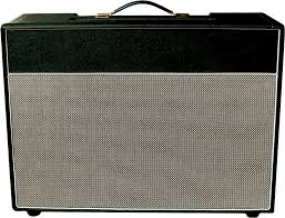 Custom Guitar Speaker Cabinet Makers by British Bluesbreaker Style Guitar Amplifier 2x12 Combo Speaker